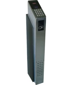 Video Door Phone-Outdoor Station CS-RDJ-2