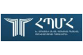 Гос. Педагогический Университет имени Х. Абовяна