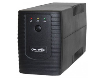 ibp-ups-800-001