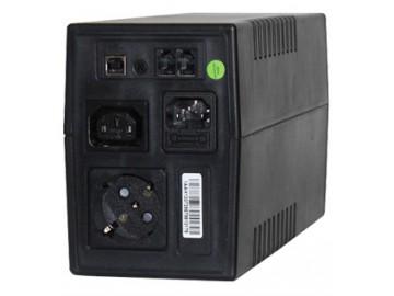 ibp-ups-800-002