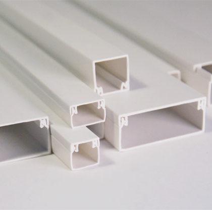 kabel-kanal-white-400