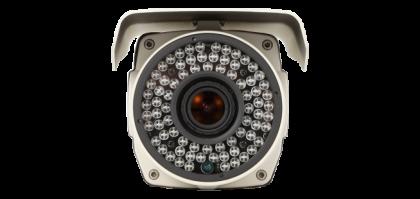 Արտաքին տեսախցիկ NVC-422H/IR
