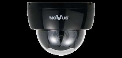 Արտաքին տեսախցիկ NVC-601D-սև