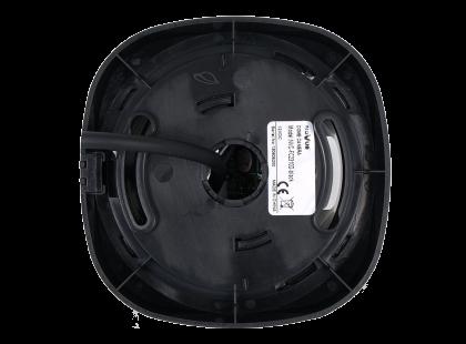Купольная камера - NVC-401D-black