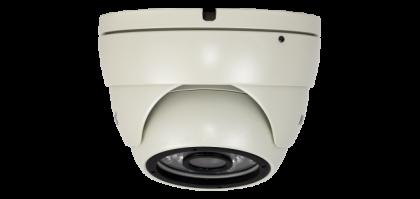 Антивандальная камера - NVDN-201V/IR