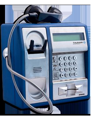 payphone 1