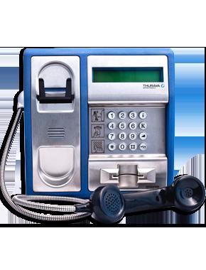 payphone 2