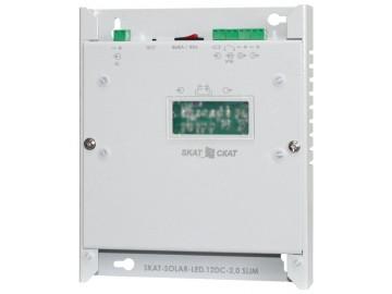 skat-solar-led-12-2slim