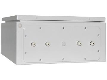skat-ups-600-ip56-podvodi