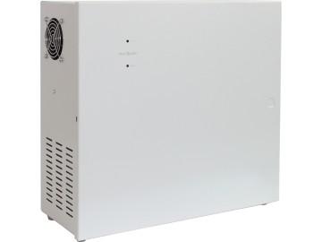 skat-v12dc-24-5000-1