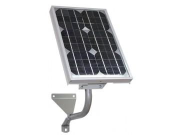 solar-battery1