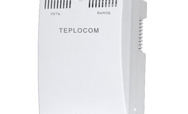 teplocom-gf-600x364