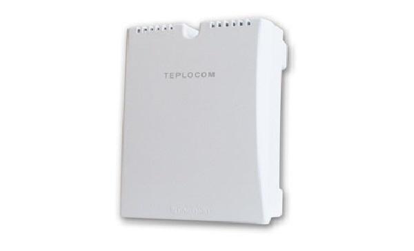 teplocom-555