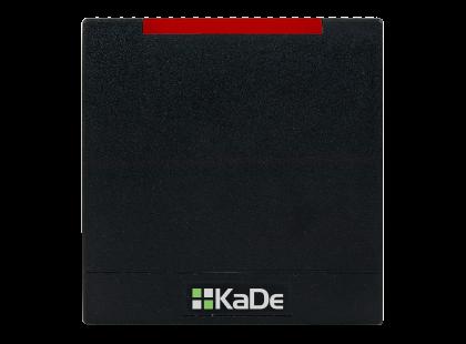 KDH-C110M