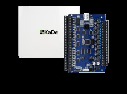 KS-1024-IP