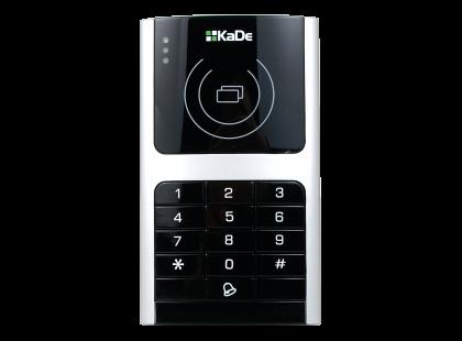 KZ-1000-IP-M