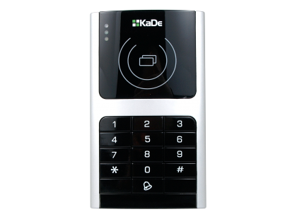 KZ-1000-IP-U