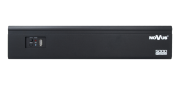 IP Recorder NVR-5609