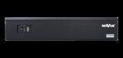 IP Recorder NVR-5609