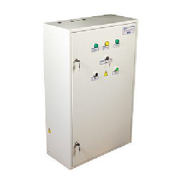 шкаф управления насосом шун-132-шун-250