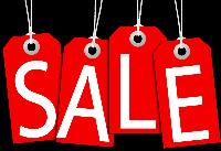 Elcomp Sale