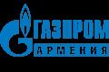 Gazprom Armenia